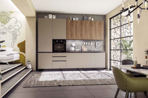 Cucine linea SUPER-ECO foto(14)