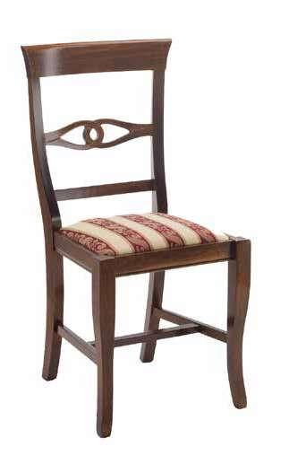 Sedie classiche in legno foto  (121)