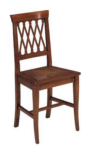 Sedie classiche in legno foto  (148)