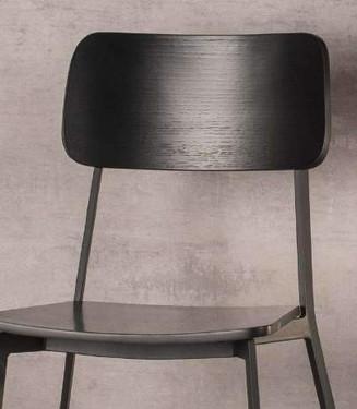 CH - Chair sedie moderne Foto (50)