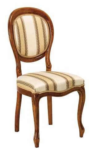 Sedie classiche in legno foto  (128)