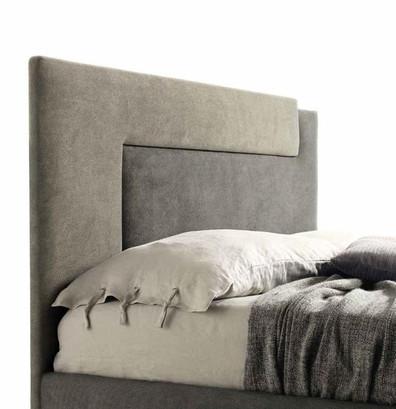 Stilfar catalogo BEDS foto (71)