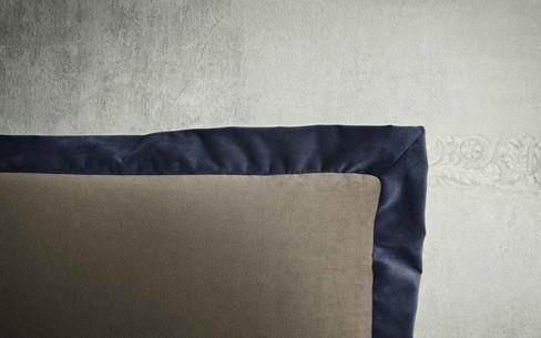 Easy Top - Letti Design foto (4)