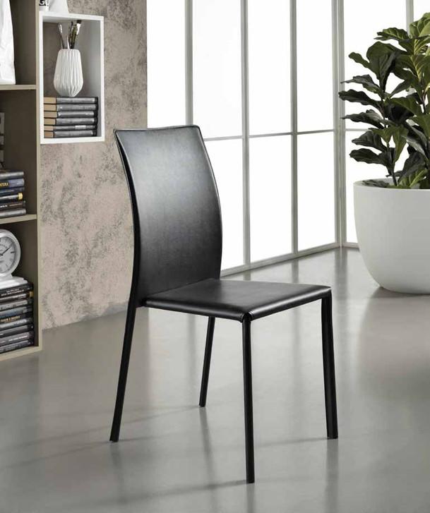CH - Chair sedie moderne foto (21)
