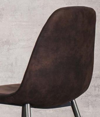 CH - Chair sedie moderne Foto (22)