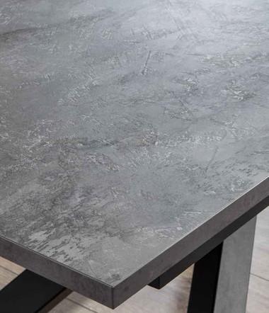 Tavoli Moderni Art. (35)