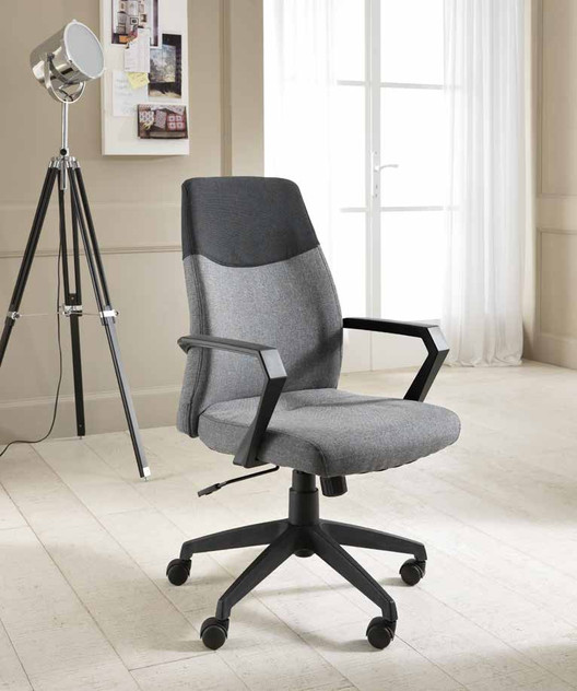CH - Chair sedie moderne foto (46)