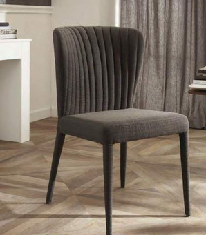 CH - Chair sedie moderne Foto (12)