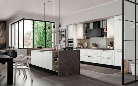 Elba cucina moderna foto (1)_1200x750.jp