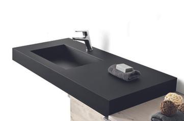 Evolution bagno moderna foto  (18)