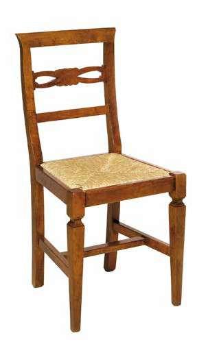 Sedie classiche in legno foto  (154).jpg