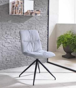 CH - Chair sedie moderne Foto (3)