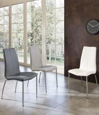 CH - Chair sedie moderne Foto (35)