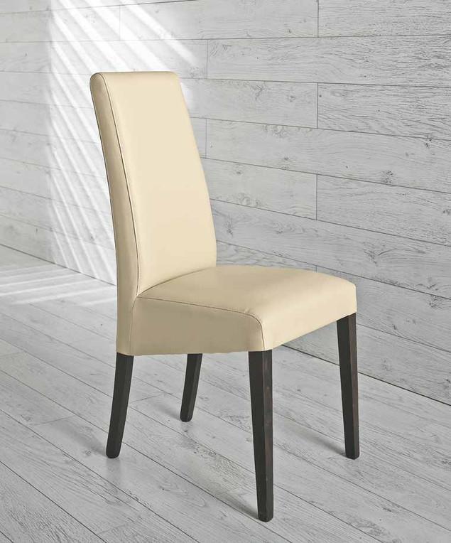 CH - Chair sedie moderne foto (18)