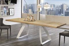 Tavoli Moderni Art. (20)
