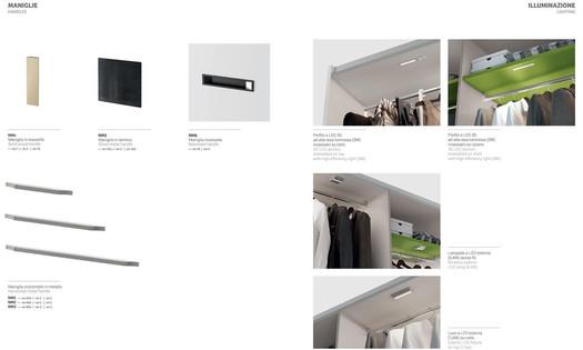 Accord armadio design foto  (39)