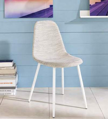 CH - Chair sedie moderne Foto (44)