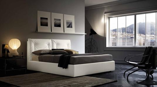 Easy Top - Letti Design foto (25)