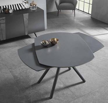 Tavoli Moderni Art. (11)