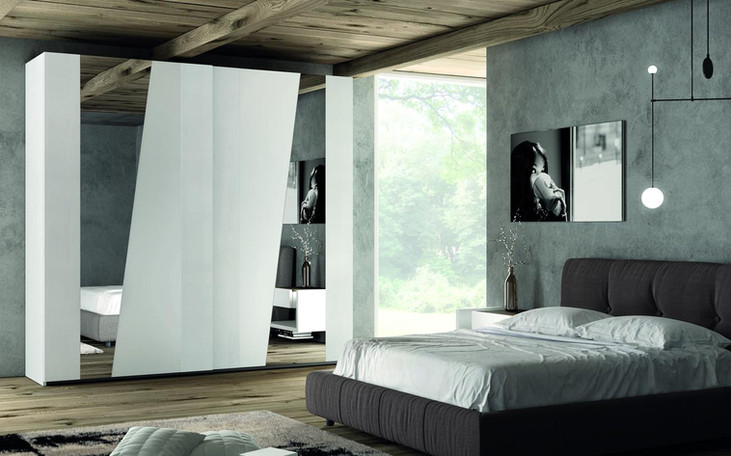 Accord armadio design foto  (11)