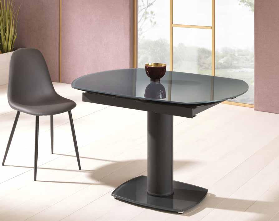 Tavoli Moderni Art. (50)
