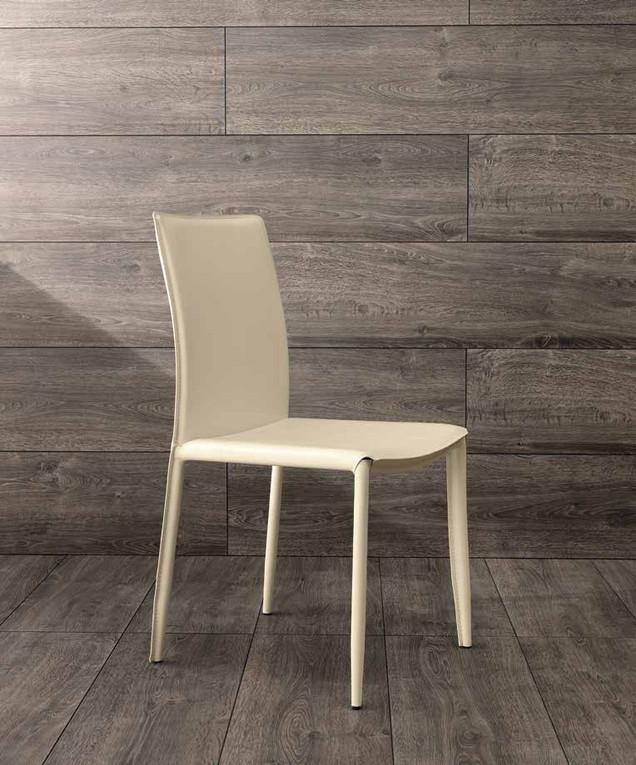CH - Chair sedie moderne foto (23)