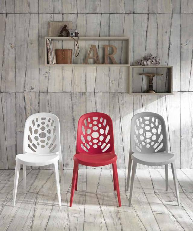 CH - Chair sedie moderne foto (27)