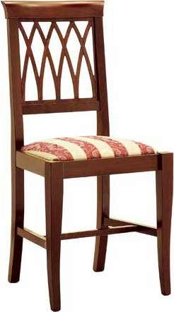 Sedie classiche in legno foto  (143)
