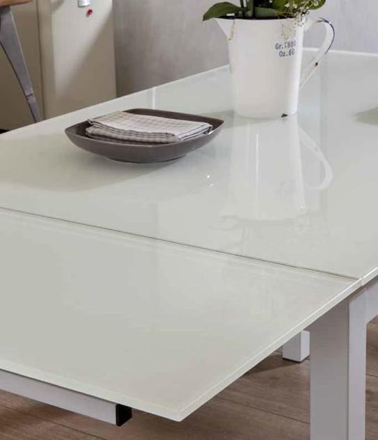 Tavoli Moderni Art. (47)