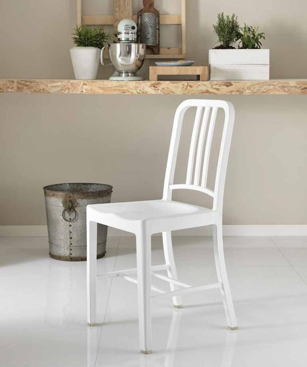CH - Chair sedie moderne foto (32)