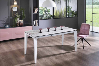 Tavoli Moderni Art. (7)