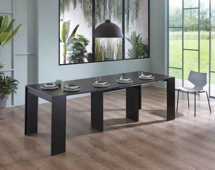 Tavoli Moderni Art. (46)