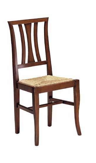 Sedie classiche in legno foto  (158)