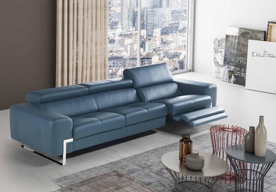 I divani moderni più venduti