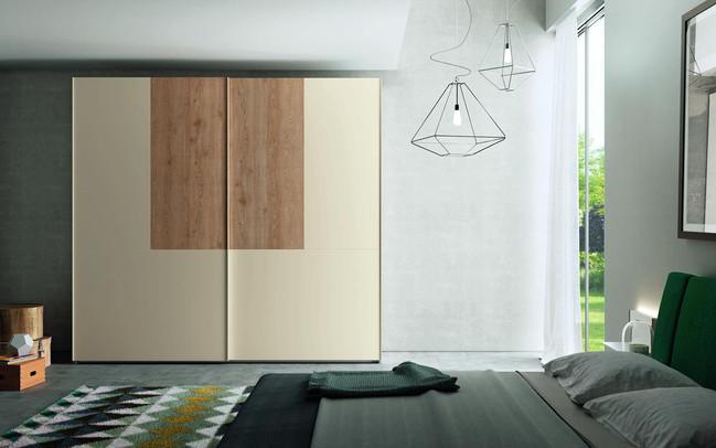 Accord armadio design foto  (3)