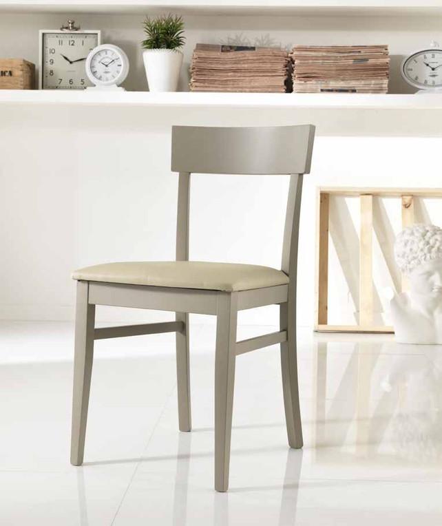 CH - Chair sedie moderne foto (16)