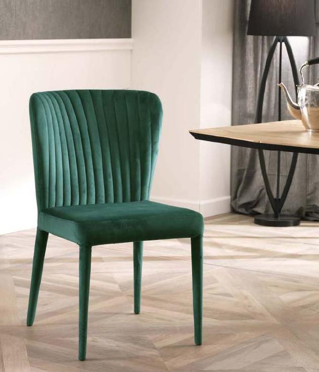 CH - Chair sedie moderne Foto (11)