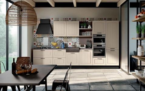 Elba cucina moderna foto (2)_1200x750.jp