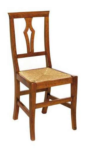 Sedie classiche in legno foto  (151).jpg
