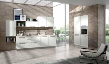 EcoStar cucina moderna foto (18)