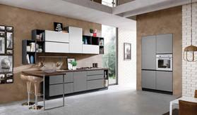 EcoStar cucina moderna foto (11).