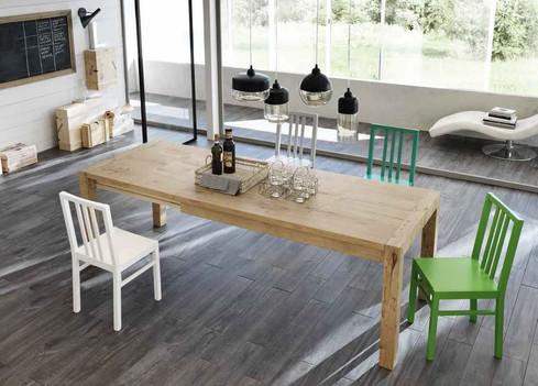 Tavoli Moderni Art. (26)
