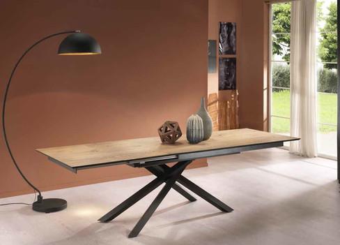 Tavoli Moderni Art. (25)