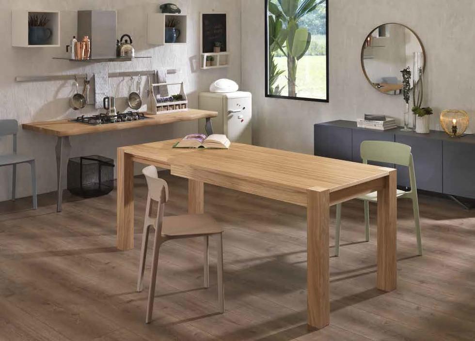 Tavoli Moderni Art. (27)