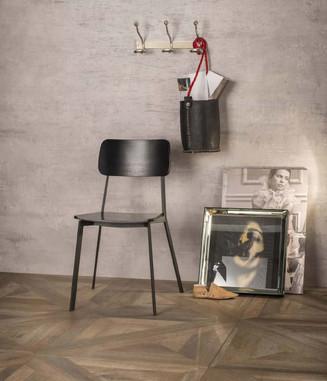 CH - Chair sedie moderne Foto (49)