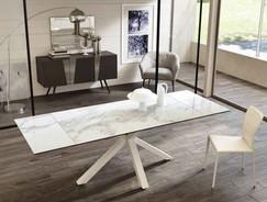 Tavoli Moderni Art. (3)