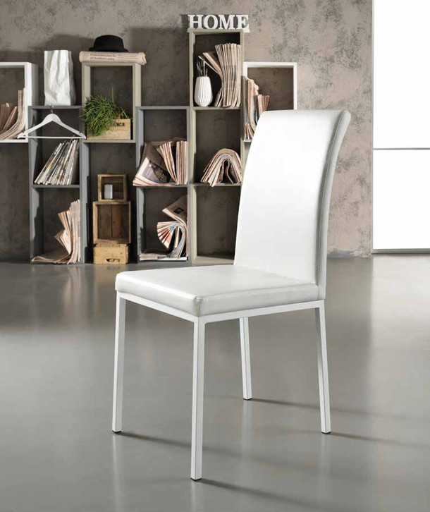 CH - Chair sedie moderne foto (6)