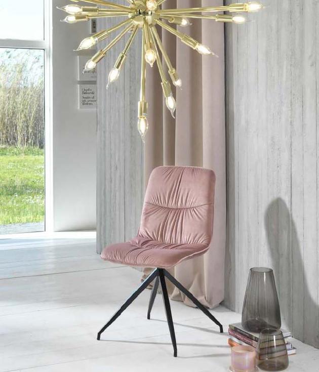 CH - Chair sedie moderne Foto (2)