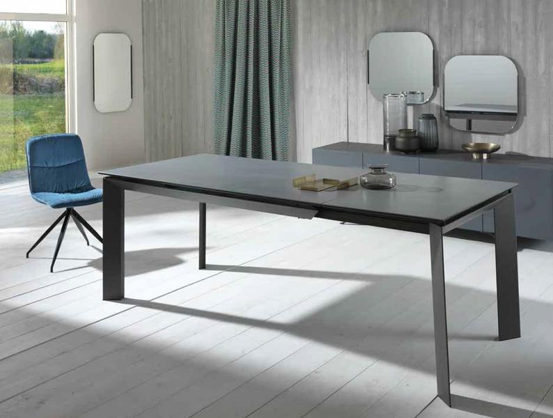 Tavoli Moderni Art. (8)