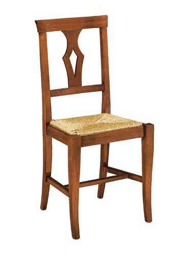 Sedie classiche in legno foto  (152)